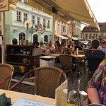 Photo of Svejk Restaurant U zeleneho stromu
