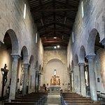 Foto di Pieve di Santa Maria