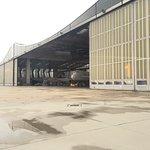 Frankfurt Airport Toursの写真
