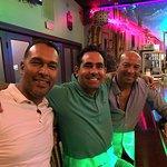 Photo of Mojito Latin Cuisine and Bar