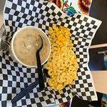 Photo of Linn's Easy As Pie Cafe