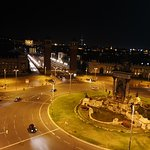 Photo of Visites Guidees de Barcelone