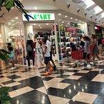 Photo of Centro Commerciale Le Colonne