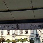 Speakeasy – księgarnio – kawiarnia kryminalna Photo