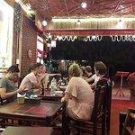 Photo of Sun Flower Restaurant