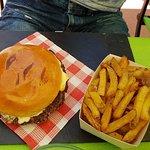 John's Burger照片