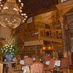 Photo of C.D.L. Restaurant