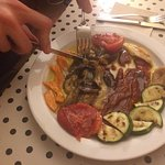The Barcelona Taste의 사진