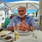 Foto di Restaurante O Rolhas