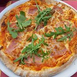 Photo of Pizza Pronto