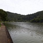 Zdjęcie Lagoa da Harmonia