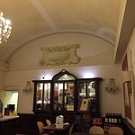 Photo of Caffe Antico Toti