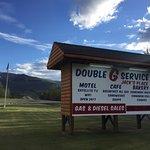 Double G Service Εικόνα