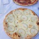 Trani Braceria Pizzeria Foto
