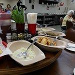 Foto Buckner's Family Restaurant