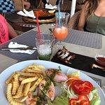 Photo of Bull Bar Tavern Ibiza