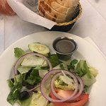 صورة فوتوغرافية لـ Albella Italian Restaurant