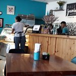 Photo of Dulce Junio Cafe