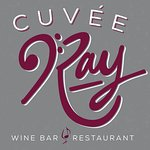 Cuvée Ray Wine Bar & Restaurant