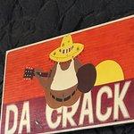 Da Crackの写真