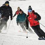 Ski Santa Fe照片