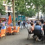 Photo of Creperie Saint-Anne