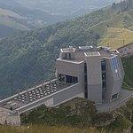 صورة فوتوغرافية لـ Monte Generoso