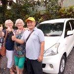 Sewa mobil di Bali bersama Bali Mesari www.balimesari.com