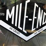 Foto de Mile-End