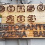 Corso 283 Foto