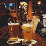 Foto van Archea Brewery