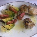 Photo of Restaurante Yeyu