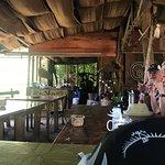 El Toledo Coffee Tour照片