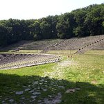 Amphitheatre on St. Anne's Mountain Εικόνα