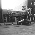 Фотография Lou Mitchell's Restaurant