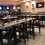 Foto de Restaurant Au Parc