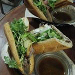 Photo of Dromos Street Food