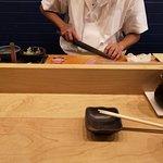 Foto de Shou Tsukiji