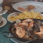 Foto de Restaurante São João