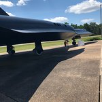 Foto Air Force Armament Museum