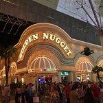 Photo of Golden Nugget Buffet