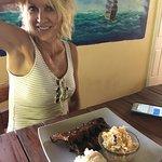 Foto de Mermaid's Dockside Bar & Grill