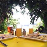 Photo of Restaurante La Casona Del Cafetal