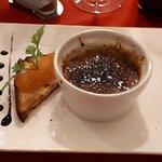 Photo of Restaurant Le Da Vinci