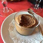 Foto van Le cafe de Paris