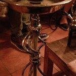 Foto Ziryab Hookah Shisha Lounge