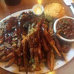 Photo of Ranch House BBQ