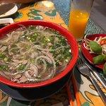 Foto de Cochinchina