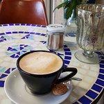 Billede af L's Coffee & Co.