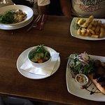 Photo of Sheila's Cottage Restaurant